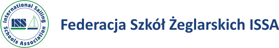 Federacja Szkół Żeglarskich ISSA