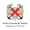 YKP Gdynia