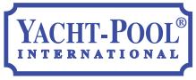 Yacht-Pool partnerem ISSA.