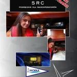 SRC - podręcznik dla radiooperatorów.