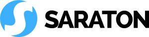 SARATON-logo