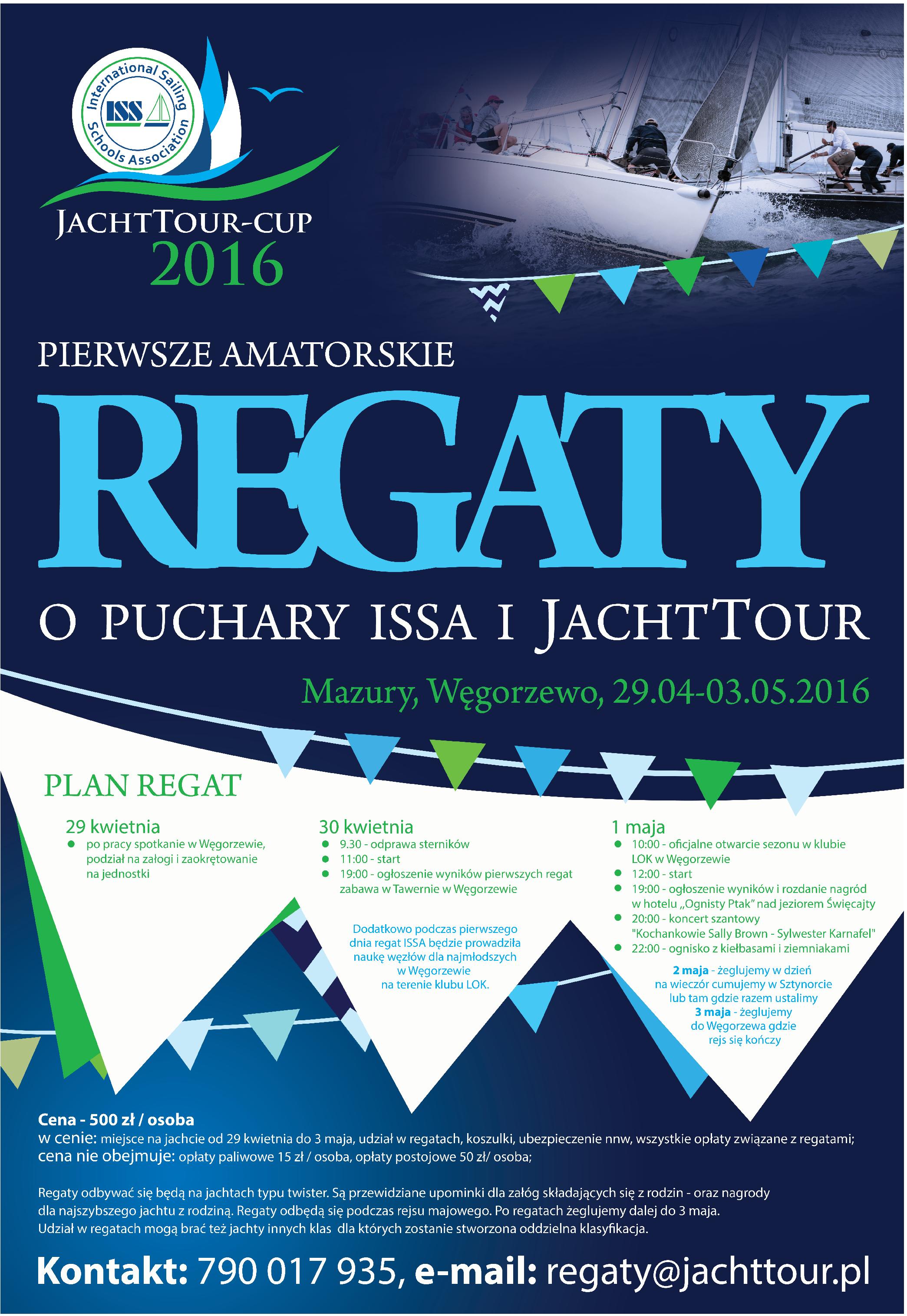 jachtTour_Plakat_A1