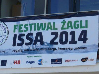 Darłowo 2014