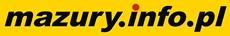mazury.info.pl