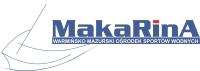 Makarina