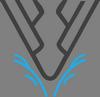 FORDEK Szkoła Żeglarstwa i Sportów Motorowodnych