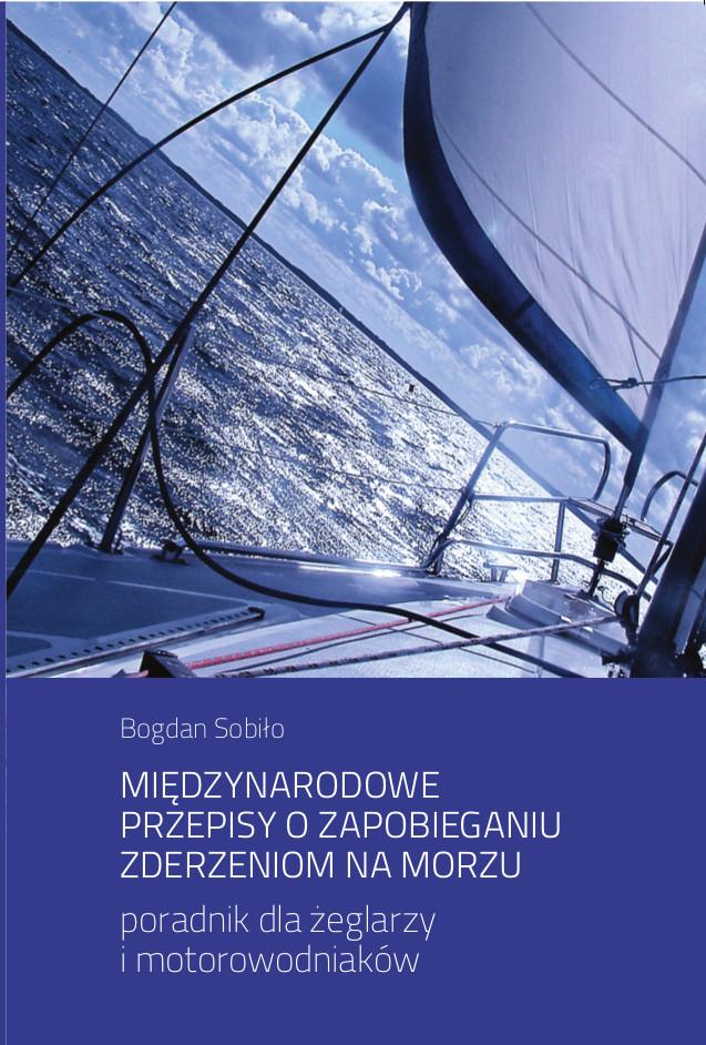 Międzynarodowe Przepisy o Zapobieganiu Zderzeniom na Morzu (MPDM)