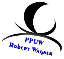 pphu-robert-wagner