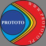 prototo.pl