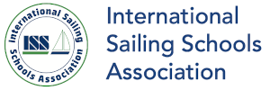 International Sailing Schools Association