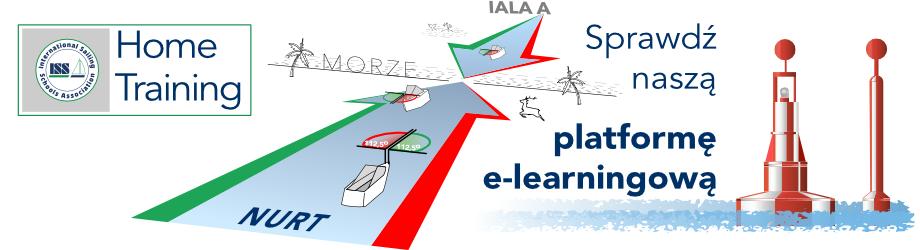 ISSA home training – my.issa.global