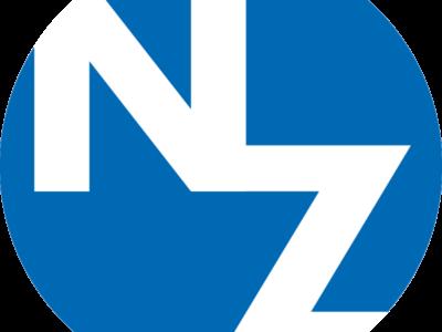 nowezalgle.pl patronem medialnym ISSA